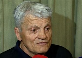 Ante Kostelić - 1