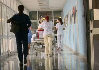Bolnica - 1
