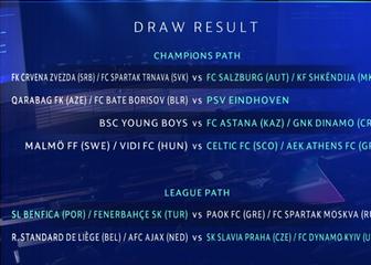 Screenshot: UEFA.com