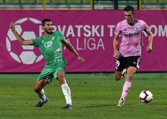 Ivan Krstanović (Foto: Duško Marušić/PIXSELL)