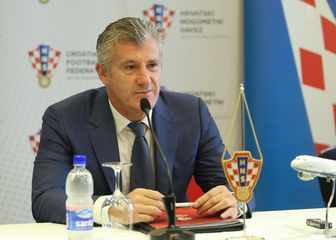 Davor Šuker (Foto: Matija Habljak/PIXSELL)