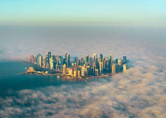 Doha - 6