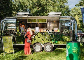Food truck Festival - 5