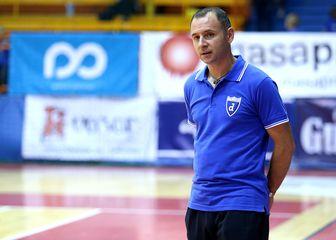 Mate Čuljak (Foto: Goran Stanzl/PIXSELL)