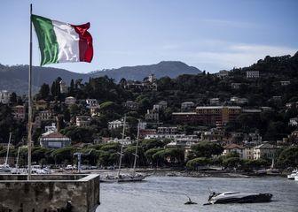 Italija (Foto: AFP)