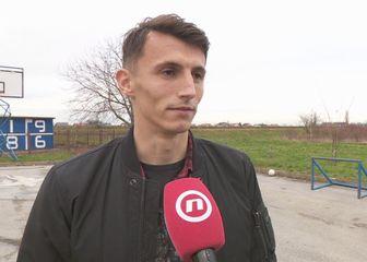 Ante Budimir