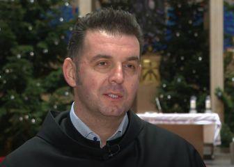 Svećenik Stjepan Brčina - Što je Božić zapravo? - 4