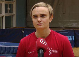 Mirjana Lučić - 1