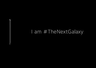 Novi Samsungov video najavljuje flat ekran i metalno kućište