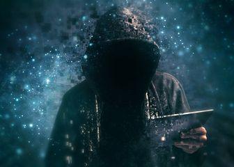 Haker (Foto: Thinkstock)