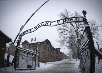 Ilustracija: AFP