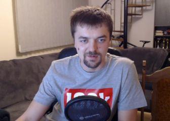 Antonio Radić (Screenshot: YouTube)