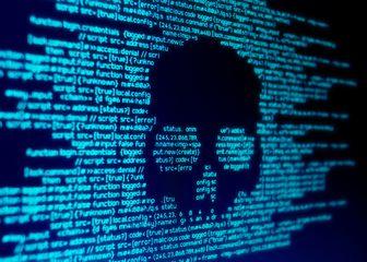 Hakerski napad (Foto: Getty Images)