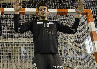 Matej Ašanin (Screenshot PPD Zagreb)