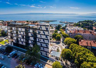 Marvie Hotel & Health - 2