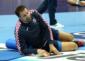 Igor Vori (Foto: Miranda Cikotic/PIXSELL)