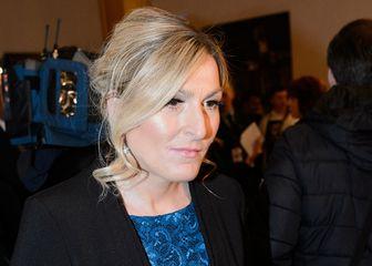 Janica Kostelić postala je majka