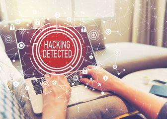 Hakeri (Foto: Getty Images)