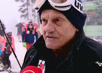 Ante Kostelić