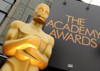 Dodjela Oscara, oscar kipić (Foto: Pixsell)