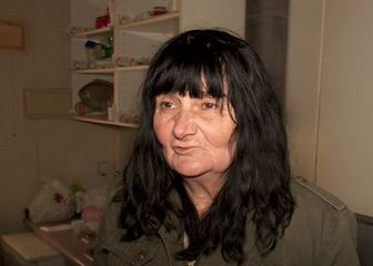 Ana Džankić: Mala Gorica
