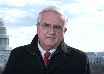 Ivica Puljić