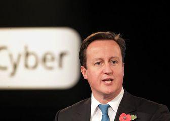 Velika Britanija do kraja godine uvodi zabranu pristupa pornografskim sadržajima na Internetu