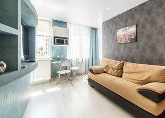 Stanovi u Sočiju preko Airbnb-a - 4
