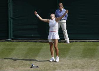 Karolina Muchova (Foto: AFP)