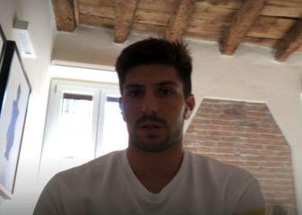Karlo Letica