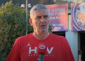 Stojko Vranković - 1