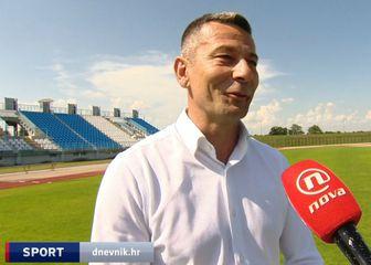 Dean Klafurić (GOL.hr)