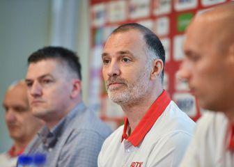 Veljko Mršić (Foto: Sandra Simunovic/PIXSELL)