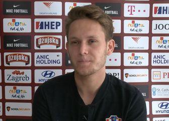 Alen Halilović (Foto: GOL.hr)
