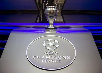 Liga prvaka (Foto: Mandoga Media/DPA/PIXSELL)