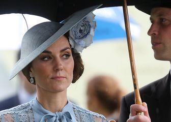Princ William i Kate Middleton (Foto: Getty Images)