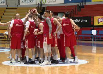 Košarkaška reprezentacija