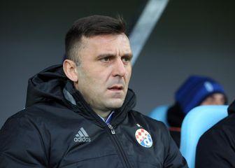 Mario Cvitanović (Foto: Goran Kovacic/PIXSELL)