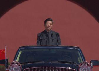 Pripreme za promjene kineskog ustava (Foto: Dnevnik.hr) - 6
