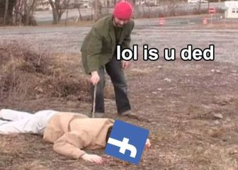 Meme (Foto: Twitter) - 9
