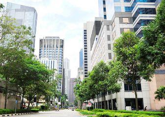 Singapur - 4