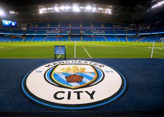 Manchester City (Foto: Mike Egerton/Press Association/PIXSELL)