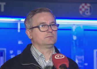 Ivica Medo