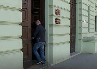 Uskok proširio istragu nad sucima iz Osijeka - 2