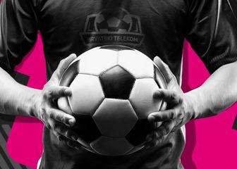 Hrvatski Telekom e-Liga