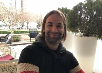 Ivano Balić (Foto: Instagram)