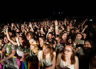 INmusic festival (Foto: Petar Glebov/PIXSELL)