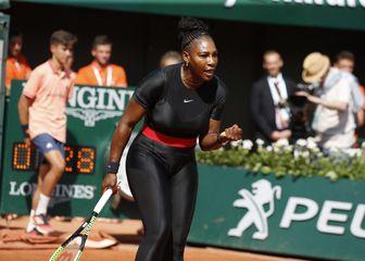 Serena Williams (Foto: Profimedia)