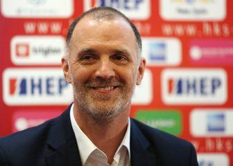 Veljko Mršić (Foto: Marin Tironi/PIXSELL)