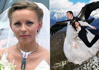 Ruska vjenčanja (Foto: sadanduseless.com) - 21